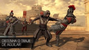 Assassin's Creed Identity v2.8.3_007 APK Download Free