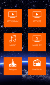 Download FreeFlix TV v1.0.2 APK Free