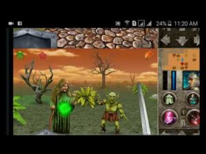 The Quest v10.0 APK Download Free