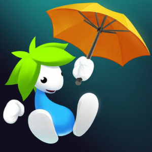 Lemmings v2.0.0 APK free Download
