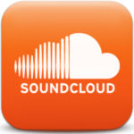 SoundCloud Music and Audio v2018 APK Free Download