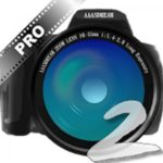 Long Exposure Camera 2 v3.1 APK Free Download
