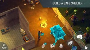 Last Day on Earth: Survival v1.11.3 APK Download Free