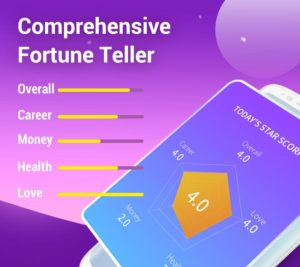 Free Zodiac Signs Zodiac Signs and Astrology v1.0.14 APK Download