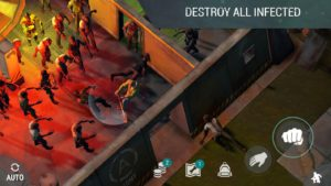 Download Last Day on Earth: Survival v1.11.3 APK Free