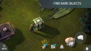 Free Last Day on Earth: Survival v1.11.3 APK Download