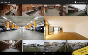 tinyCam PRO v10.2.4 Final APK Download Free