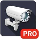 tinyCam PRO v10.2.4 Final APK Free Download