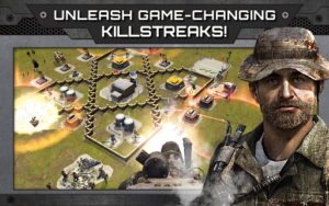 Call of Duty Heroes 2.2.0 APK Download Free
