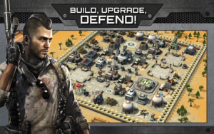 Download Call of Duty Heroes 2.2.0 APK Free