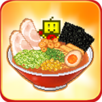 The Ramen Sensei v2.0.3 APK Android Free Download