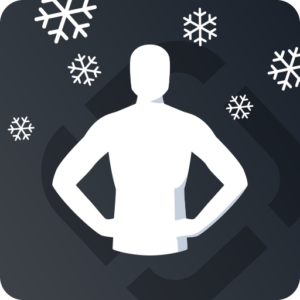 Runtastic Results Strength Training and Bodyweight v3.0.1 APK Download