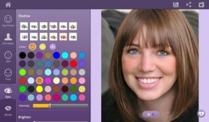 Free Perfect365 One-Tap Makeover v7.21.9 APK Download