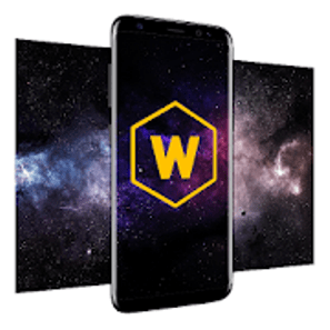 Wallpapers HD 4K Backgrounds v2.4.26 APK Download