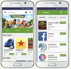 ACMarket v4.3.5 APK Download Free