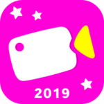 Magic Video Star Video Editor Effects v3.0.0 APK Download
