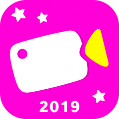 Magic Video Star, Video Editor Effects v3.0.0 APK Download