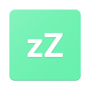 Naptime Boost your battery life APK Free Download