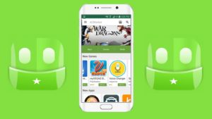 Download ACMarket v4.3.5 APK Free