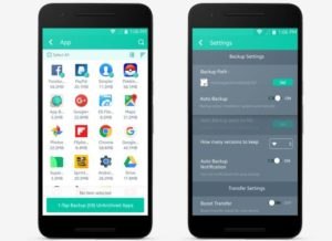 Free App / SMS / Contact - Backup Restore v6.7.8 APK Download