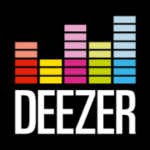 Deezer Music Player Songs, Radio & Podcasts v6.0.6.79 APK Download