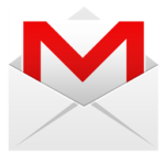 Google Gmail v9.1.13.233495724 APK Free Download