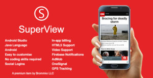 Download WebView Test v1.1.2 APK Free