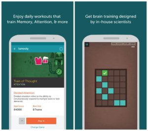 Free Lumosity v2019.01.22.1910269 APK Download
