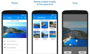 Free Photo & Picture Resizer Premium v1.0.187 APK Download