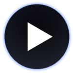 Poweramp Music Player v3 build 820 APK Free Download