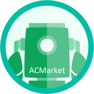 ACMarket v4.3.5 APK Free Download