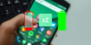 Free Naptime Boost your battery life APK Download