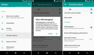 Naptime Boost your battery life APK Download Free