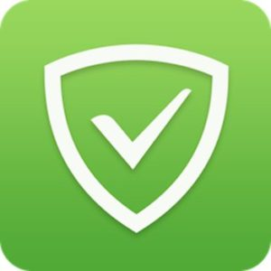 Adguard Block Ads Without Root v2.12.250 APK Download