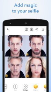 FaceApp v2.0.900 APK Download Free