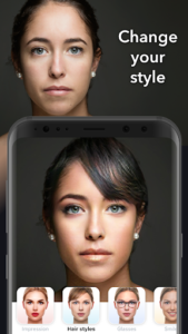 Download FaceApp v2.0.900 APK Free