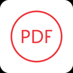 PDF Converter Ultimate v1.0.19 APK Download