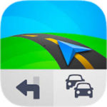 GPS Navigation & Offline Maps Sygic v17.7.1 APK Download
