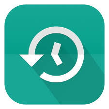 App / SMS / Contact - Backup Restore v6.7.8 APK Download