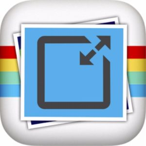Photo & Picture Resizer Premium v1.0.187 APK Download
