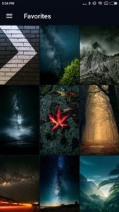 Free Wallpapers HD 4K Backgrounds v2.4.26 APK Download
