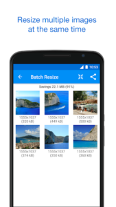 Photo & Picture Resizer Premium v1.0.187 Download APK