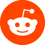 Reddit The Official App v3.20 APK Free Download