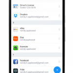 1Password – Password Manager and Secure Wallet v7.1.3 [Final] [Pro] APK Free Download