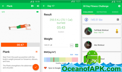 30-Day-Fitness-Challenge-Pro-1-.0-.47-Paid-APK-Free-Download-1-OceanofAPK.com_.png
