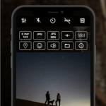 4K Camera Studio – Professional camera v1.0 [Paid] APK Free Download