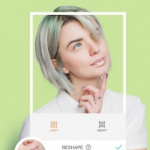 AirBrush: Easy Photo Editor v3.14.1 [Subscribed] APK Free Download