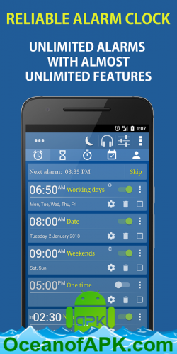 Alarm-Clock-amp-Timer-amp-Stopwatch-amp-Tasks-amp-Contacts-v6.3-b165-Paid-APK-Free-Download-1-OceanofAPK.com_.png