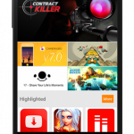 Aptoide Dev v9.7.0.0.20190328 APK Free Download