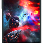 Asteroids Pack v1.5 [Paid] APK Free Download
